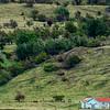 WAb2014 Hacienda, Patagonia, Chile