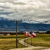 WBb2060 Singular Patagonia (Puerto Bories Hotel), Puerto Natales, Last Hope Sound, Chile