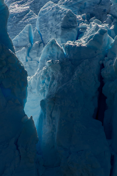 WAb1627 Los Glaciares NP, Perito Moreno Glacier, Santa Cruz, Patagonia, Argentina