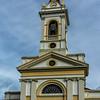 WBb1698 Cathedral of Punta Arenas, Punta Arenas, Chile