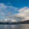 WAb687 Almirantazgo Bay, Darwin Range, Patagonia, Chile