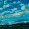 WAb2408 Patagonian Steppe, Cerro Castillo, Chile
