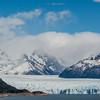 WAb1143 Los Glaciares NP, Perito Moreno Glacier, Santa Cruz, Argentina