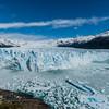 WAb1252 Los Glaciares NP, Perito Moreno Glacier, Santa Cruz, Argentina