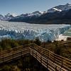 WAb1653 Los Glaciares NP, Perito Moreno Glacier, Santa Cruz, Patagonia, Argentina