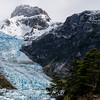 WAb1864 Serrano Glacier, Torres del Paine NP, Puerto Natales, Chile