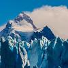 WAb1629 Los Glaciares NP, Perito Moreno Glacier, Santa Cruz, Patagonia, Argentina