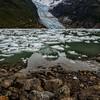 WAb1892 Serrano Glacier, Torres del Paine NP, Puerto Natales, Chile