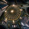 WBb757 - The Duomo, Siena, Italy