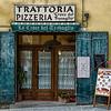 WBb1593 - Trattoria, Cortona, Italy
