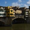WBb110 - Ponte Vecchio, Florence, Italy