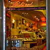 WBb333 - Gelateria, Florence, Italy