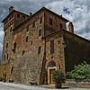 WBb1340 - Villa Vignamaggio, Greve in Chianti, Italy