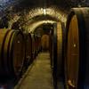 WBb514 - Wine Casks, Via delle Volte , Castellina in Chianti, Italy