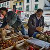 WBb200 - City Market, Florence, Italy