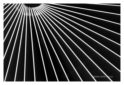 Scandic Spring Abstract 3