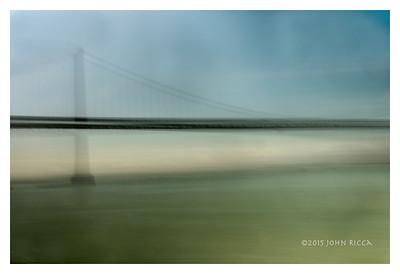 San Francisco Impression 1