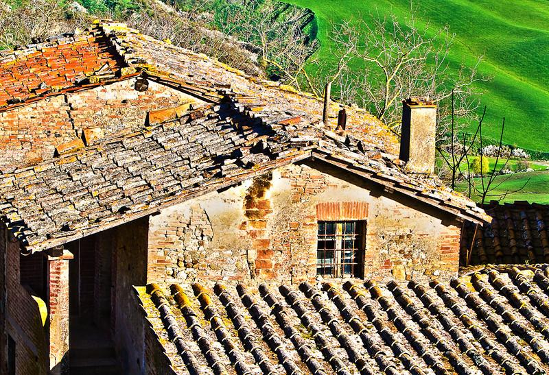 Tuscan fmhouse IMG_8023