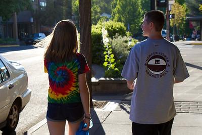 Southern Oregon 7 2010