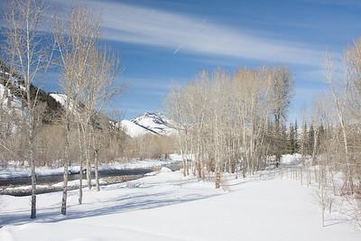 Sun Valley Winter 08