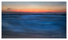 Pacific Grove Sunset 1
