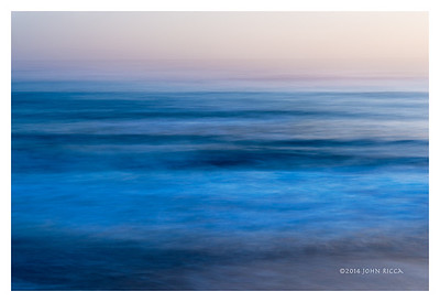 Ocean Abstract 15