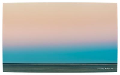 Ocean Impression 8