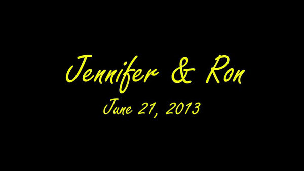 Jennifer & Ron-099