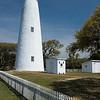 Ocracoke Lighthouse, Ocracoke Island, NC