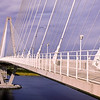 WBa348 - James Ravenel Bridge, Charleston, SC