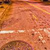 WBa626 Atlanta Streetscape #2, Atlanta, GA