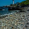 WAa1770 Portland Head Light, Cape Elizabeth, ME