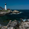 WAa1804 Portland Head Light, Cape Elizabeth, ME