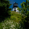WAa1698 Owls Head Light, Owls Head, ME