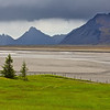 Jökulsá, Lónsvík - Island<br /> Jökulsá, Lónsvík - Iceland