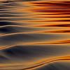 """Wellen im letzten Licht - Norwegen / Waves in last Light - Norway<br /> - mehr dazu im Blog: <a href=""""http://arnohelfer.wordpress.com/2010/09/03/waves/"""">Waves</a> <br /> - Video / Movie: <a href=""""http://arnohelfer.smugmug.com/Nature/movies/15823271_xDn7Hg#!i=1670905618&k=Fq4CL7m"""">Wellen im letzten Licht</a>"""