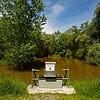 """Braunes Hochwasser am Bellenkopf<br /><br />  Brown flood on Bellenkopf<br /><br />  - mehr dazu im Blog: <a href=""""http://arnohelfer.wordpress.com/2013/06/03/der-braune-rhein/"""">Der braune Rhein</a>"""