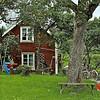 """Bullerbyn - Småland, Sweden <br /> mehr dazu im Blog: <a href=""""http://arnohelfer.wordpress.com/2011/04/06/reiseziele-in-schweden/"""">Reiseziele in Schweden</a>"""