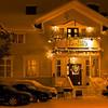 """Lapland Lodge -  Arvidsjaur, Lappland Schweden<br /><br />  Lapland Lodge -  Arvidsjaur, Lapland, Sweden<br /><br /> - mehr dazu im Blog: <br /><a href=""""http://arnohelfer.wordpress.com/2013/01/06/winter-in-lappland/"""">Winter in Lappland</a><br />"""