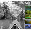 RHEINAUEN-Kalender 2013