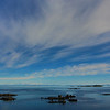 "Midsommar, Westfjorde,Vestfirðir - Island<br /> <br />Midsummer, Westfjords, Vestfirðir - Iceland<br /> <br />  - mehr dazu im Blog: <a href=""http://arnohelfer.wordpress.com/2013/07/14/island-10-tage-10-bilder/"">Island - 10 Tage, 10 Bilder</a>"