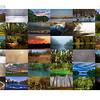 """Landschaften am Oberrhein - Deutschland<br /><br />  Landscapes of the Upper Rhine - Germany<br /><br /> - mehr dazu im Blog: <br /><a href=""""http://arnohelfer.wordpress.com/2013/03/07/landschaften-am-oberrhein/"""">Landschaften am Oberrhein</a><br />"""