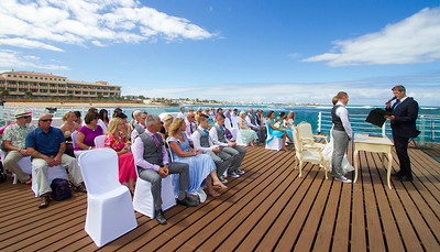 weddings in fuerteventura