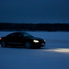 "Sports Cars on Ice -  Arvidsjaur, Lappland Schweden<br /><br />  Sports Cars on Ice -  Arvidsjaur, Lapland, Sweden<br /><br /> - mehr dazu im Blog: <br /><a href=""http://arnohelfer.wordpress.com/2013/01/06/winter-in-lappland/"">Winter in Lappland</a><br />"