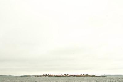 Mini-Insel Åstol - Bohuslän, Schweden  Little Island Åstol - Bohuslän, Sweden  mehr dazu im Blog: Reiseziele in Schweden
