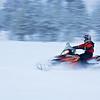 """Schneemobil -  Arvidsjaur, Lappland Schweden<br /><br />  Snowmobile -  Arvidsjaur, Lapland, Sweden<br /><br /> - mehr dazu im Blog: <br /><a href=""""http://arnohelfer.wordpress.com/2013/01/06/winter-in-lappland/"""">Winter in Lappland</a><br />"""