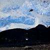 "Detail eines Eisbergs am Jökulsárlón - Island<br /><br />  Detail of Iceberg at Jökulsárlón - Iceland<br /><br />  - mehr dazu im Blog: <a href=""http://arnohelfer.wordpress.com/2013/07/29/jokulsarlon/"">Jökulsárlón</a>"