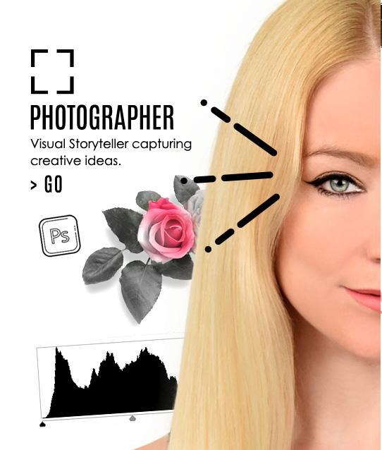 Angela Waye Creative Stock Photography