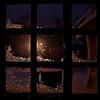 """Frozen Window - Arvidsjaur, Norrbottens län, Sweden <br /> - mehr dazu im Blog: <a href=""""http://arnohelfer.wordpress.com/2011/03/10/kunstwerke-aus-eis/"""">Kunstwerke aus Eis</a>"""