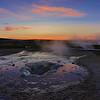 """Heiße Quellen in Hveravellir - Island<br /> <br />Hot Springs in Hveravellir - Iceland<br /> <br />  - mehr dazu im Blog: <a href=""""http://arnohelfer.wordpress.com/2013/07/14/island-10-tage-10-bilder/"""">Island - 10 Tage, 10 Bilder</a>"""